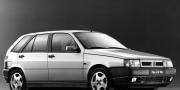 Fiat Tipo 2.0ie 16v 1991-93