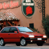Fiat Tipo 2.0ie 16v 1993-95