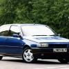 Fiat Tipo 2.0ie 16v UK 1993-95