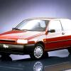 Fiat Tipo 3-door 1993-95