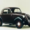 Fiat Topolino 1936-1955