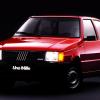 Fiat Uno Mille 146 1990-93