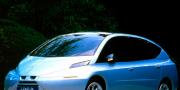 Fiat Vuscia Concept 1996