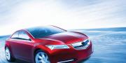 Honda Sports 4