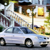 Hyundai Lantra 1998-2000