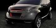 Hyundai Neos 2