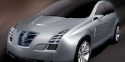 Hyundai Neos 3