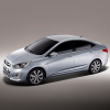 Hyundai Rb Concept 2010