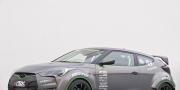 Hyundai Veloster Performance Ark 2011