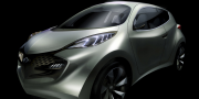 Hyundai ix Metro Concept 2009