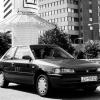 Mazda 323 3-door bg 1989-94