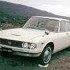 Mazda luce 1966-72