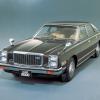Mazda luce 2000 regard 1978-81