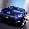 Mazda mpv sporty pack