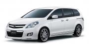 Mazda mpv style pack