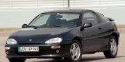 Mazda mx-3 1991-98
