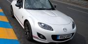 Mazda mx-5 roadster coupe kuro nc uk 2012