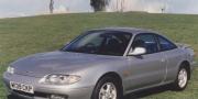 Mazda mx-6 1992-98