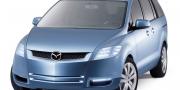 Mazda mx flexa