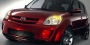 Mazda mx micro sport concept 2004