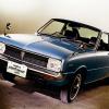 Mazda rx-2