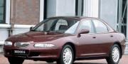 Mazda xedos 6 1992-99