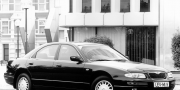Mazda xedos 9 1993-99