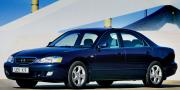 Mazda xedos 9 2000-02