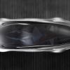 Mercedes aria concept-design by slavche tanevski 2011