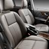 Mercedes glk 250 bluetec 4matic 2012