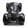 Mercedes ssk trossi roadster 1930