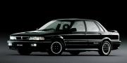 Mitsubishi galant vr-4 monte carlo e39a 1990-1992