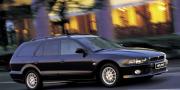 Mitsubishi galant wagon 1996-2003