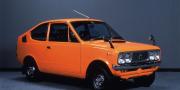 Mitsubishi minica skipper 1971-1974