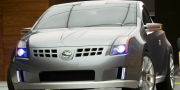 Nissan azea 2005