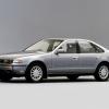 Nissan cefiro a31 1988-94