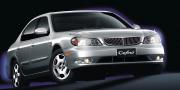 Nissan cefiro a33 1998-2003