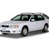 Nissan cefiro wagon wa32 1997-2000
