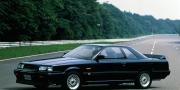 Nissan skyline 2000-gts r krr31 1987