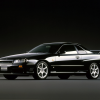 Nissan skyline 25gt turbo r34 998-2001