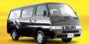 Nissan urvan e24 1995