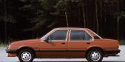 Opel ascona c1 1981-84