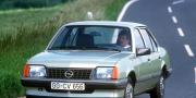 Opel ascona-c2 1984-86