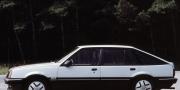 Opel ascona cc sr c1 1981-84