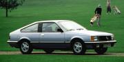 Opel monza a 1978-82