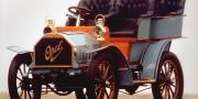Opel motorwagen10 12-ps 1902-06