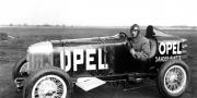 Opel rak1 1928
