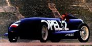 Opel rak2 1928