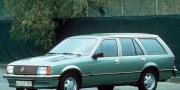 Opel rekord caravan 5-door e1 1977-82