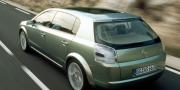Opel signum concept